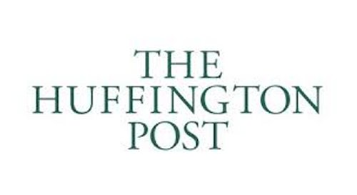 July 24th 2013 Huffington Post article